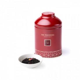 ザ・ペニンシュラ香港 茶葉 ローズティー