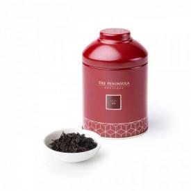 ザ・ペニンシュラ香港 茶葉 プーアル茶