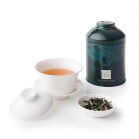 ザ・ペニンシュラ香港 茶葉 白牡丹茶