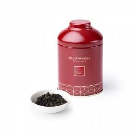 香港半島酒店 特級鐵觀音茶葉