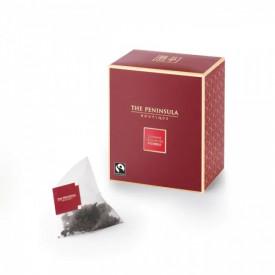 香港半島酒店 特級鐵觀音茶包