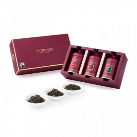 ザ・ペニンシュラ香港 茶葉 詰め合わせギフトセット 中国茶