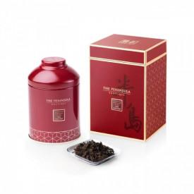 ザ・ペニンシュラ香港 茶葉 雲南(中国)プーアル茶