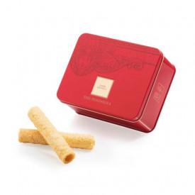 ザ・ペニンシュラ香港 チーズ入りエッグロール(蛋捲) 8枚