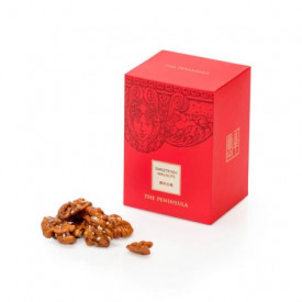 The Peninsula Hong Kong Sweetened Walnuts
