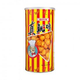 Sze Hing Loong Tako Cuttlefish Corn Snack