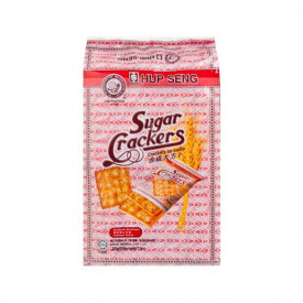 Sze Hing Loong Sugar Cracker