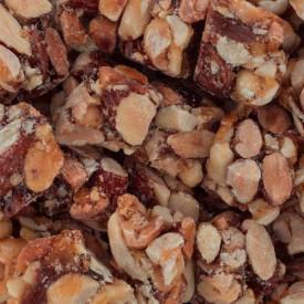 Yiu Fung Store Almond Candy
