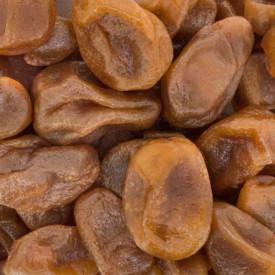 Yiu Fung Store Preserved Salted Kumquat 75g