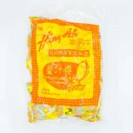 Hing Ah Lemonade Ginger 368g
