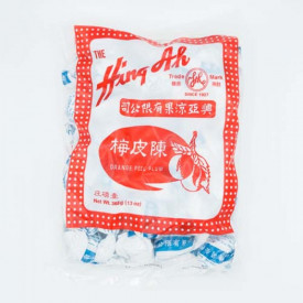 Hing Ah Preserved Dried Sweet Plum 368g