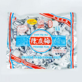Tang Hoi Moon Kee Preserved Dried Sweet Plum