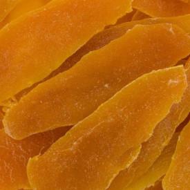 Yiu Fung Store Dried Mango 450g