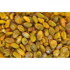 Yiu Fung Store Dried Grapes 225