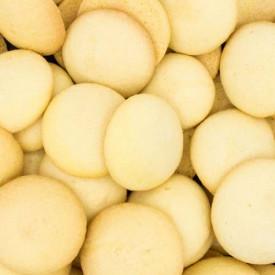 么鳳 鶏蛋餅(卵入りビスケット) 187g