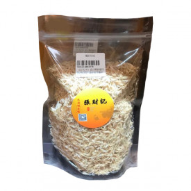 Cheung Choi Kee Dried Shrimp
