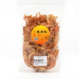 Cheung Choi Kee Hong Kong Dried Shrimp 100g