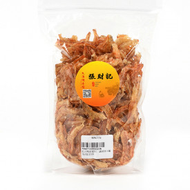 Cheung Choi Kee Hong Kong Dried Shrimp 300g