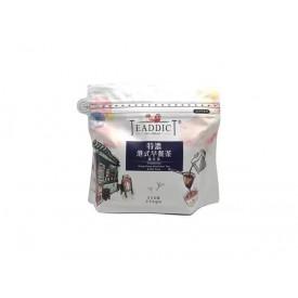 TEADDICT Teapresso Milk Tea Teabase Refill Pack 250g