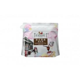 TEADDICT Hong Kong Style Yuen Yang Tea Teabase Refill Pack 250g