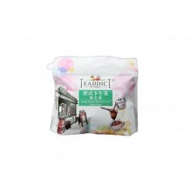 TEADDICT 港式下午茶 補充裝 250克