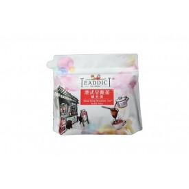 TEADDICT 港式奶茶 補充裝 250克
