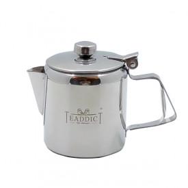 TEADDICT 一人份小茶壺