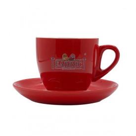 TEADDICT 茶杯