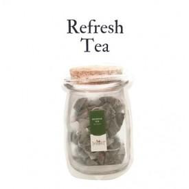 TEADDICT Liquorice Tea 15 teabags