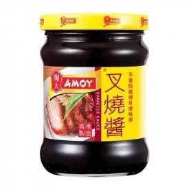 Amoy Char Siu Sauce 275g