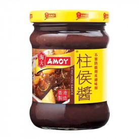 Amoy Chu Hou Sauce 230g