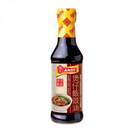 Amoy Sweet Soy Sauce 250ml