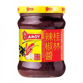 Amoy Guilin Chili Sauce 215g