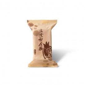 奇華餅家 台灣土鳳梨酥