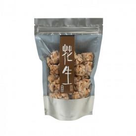 Kee Wah Bakery Crunchy Peanut Candy 260g