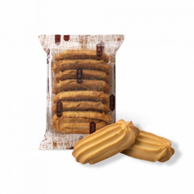 Kee Wah Bakery Butter Cookies 8 pieces