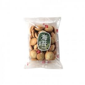 Kee Wah Bakery Cookies Seaweed Flavour 100g