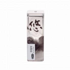 Kee Wah Bakery Biluochun Tea 40g