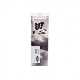 奇華餅家 茶葉 龍井 40克