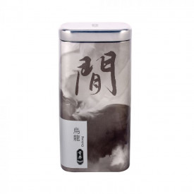 Kee Wah Bakery Oolong Tea 80g