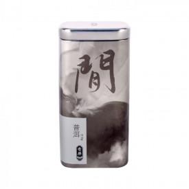 奇華餅家 茶葉 普洱 80克