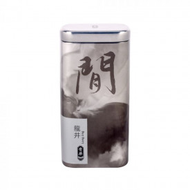 奇華餅家 茶葉 龍井 80克