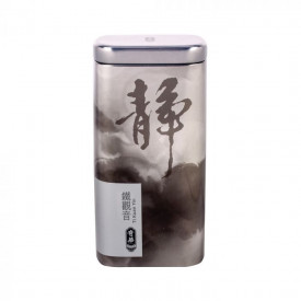 Kee Wah Bakery Iron Buddha Tea 80g