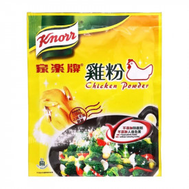 Knorr Chicken Powder 60g