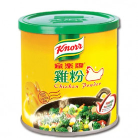 Knorr Chicken Powder 120g