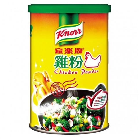 Knorr Chicken Powder 273g