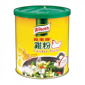 Knorr Chicken Powder 575g