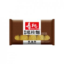 Sau Tao Scallop Noodles 454g