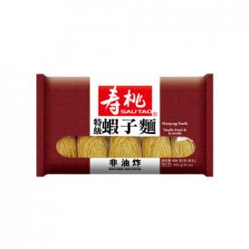 寿桃牌 海老の卵麺 454g