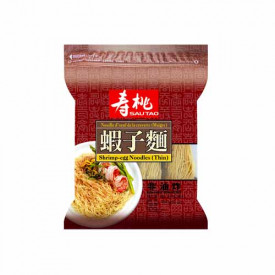 Sau Tao Shrimp Pack Noodles 454g